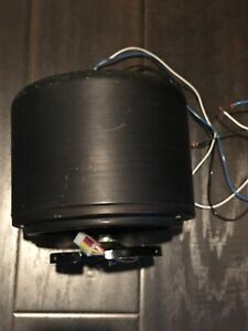 Harbor Breeze Baja Ceiling Fan Motor