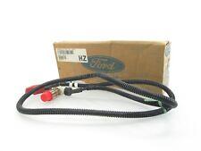 NEW OEM Ford ABS Wheel Speed Sensor F3HZ-2B372-A L Series L8000 L9000 1993-1997