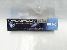 Pro Grow 400W 6K MH Digital Lamp ***NEW***