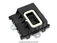 BMW E46 E60 Control Unit for Adaptive Headlight GENUINE + 1 year Warranty