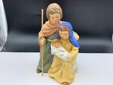 Goebel Figur 44 014 16 Heilige Familie Maria Josef 18 cm. Top Zustand