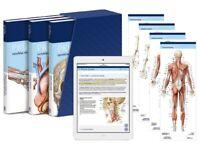 PROMETHEUS LernPaket Anatomie: LernAtlas Anatomie Schünke Schulte Schumacher