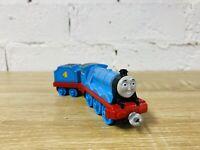 Gordon - Thomas the Tank Engine & Friends Adventures Die Cast Trains