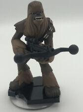 Disney infinity 3.0 Chewbacca Star Wars