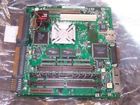 Apple Macintosh Logic Board 820-0890-A