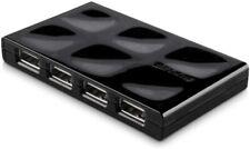 Belkin 7 Port Powered Mobile HUB USB 2.0