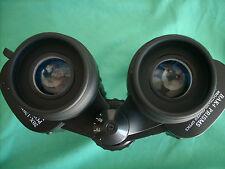 Zion Big-Eye-Len 20X280X70mm Optics Military SUPER POWER Zoom Binoculars