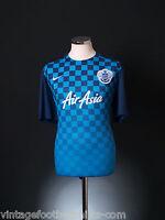 2015-16 QPR Third Nike Football Soccer Jersey Top Shirt *BNIB* L-XL-XXL
