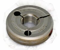13/16-12 UN-2A ~ Thread Ring Gage - NO/GO ONLY - .812 x 12 TPI -  Hemco