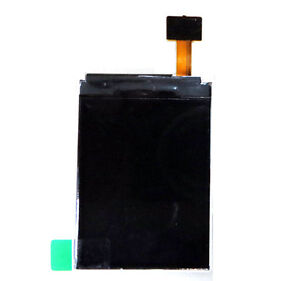 LCD Display Screen For Nokia 5000 7210C 7100S c2-01 5220 5130 2700C Replacement