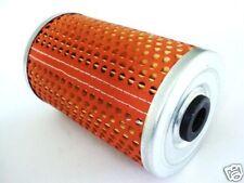 ZT Z T T-174 Kran Fortschritt 300 303 W50 W 50 ( Dieselfilter / 110x70 ) Filter