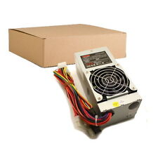 300W 4 Dell Vostro 200(Slim) 200s 220s SFF Power Supply