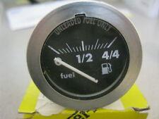 Ferrari 456 Fuel Level Gauge, # 159994