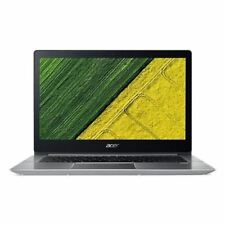 "Acer Swift 3 Intel Core i5 8250u  Nvidia Geforce MX 150 14"" Laptop"