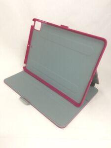 speck ipad case generation case (iPad Pro Case)