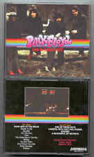 Pink Floyd - Live In Tokyo 1972 ( 2 cd set ) March 6th , 1972 , Tokyo , Japan