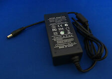 15V 2A AC Power Adapter Charger PSU AC/DC Adapter with CE Safety Certificate