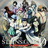 STEINS;GATE 0-STEINS;GATE 0 ORIGINAL SOUNDTRACK-JAPAN 2 CD G88
