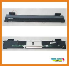Panel de Encendido Hp Compaq 8510p 8510w Power Panel  6070B0177101 / 452226-001
