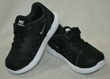 Nike Medium Width Baby & Toddler Boys Athletic Shoes for