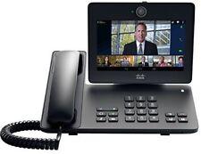 Cisco TelePresence DX650 VoIP IP Phone CP-DX650-K9