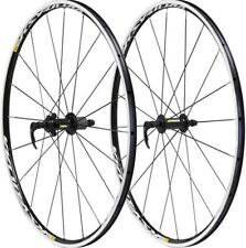Ksyrium Equipe Road Clincher Wheelset For Shimano/SRAM 11spd