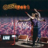 OZZ-FEST LIVE various (CD, Compilation) Heavy Metal, Rock, very good condition,