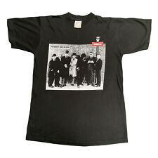 MADNESS The Maddest Show On Earth 1999 Tour T Shirt Medium M