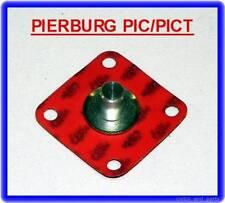 Vw polo, golf, scir., pierburg pic-pict, accélération pompes-membrane 5.18573.01