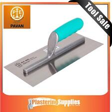 Ancora Pavan 845/I Finishing Trowel 280mm Italian Stainless Steel PE1814795