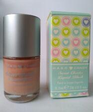 HARD CANDY SWEET CHEEKS LIQUID BLUSH - BABY 8.5ml / 28 US fl oz