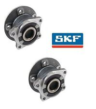 Rear Pair Set of 2 Wheel Bearings & Hub Assembly SKF For Volvo XC90 2004-2012