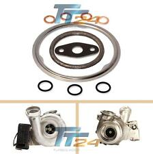 Sealing-Kit Turbo # = BMW x3 x5 x6 3,0d xd xDrive 197ps-235ps 758352-5026s 758353