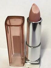 Maybelline Colorsensational Lipstick *FLAWED* ~ Twinkle - 705