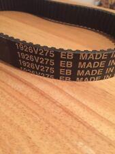Gates 1926V275 Multi-Speed Belt