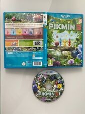 Pikmin 3 Nintendo Wii U Game FAST DISPATCH UK