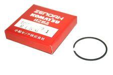 Zenoah Piston Ring 32 mm G230 Puh/Parti unifié mariateguiste (1 mm épais) [T2070-41210]
