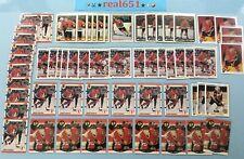1990 JEREMY ROENICK Rookie Lot x 60 RC | Score OPC Premier Upper Deck | Chicago