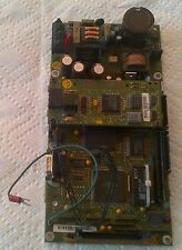 Ab 77131-326-S1 Ab 77131-222-S2 Board
