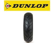Pneumatico Posteriore Dunlop 150/70-14 Piaggio Beverly Cruiser 500 2007-2013