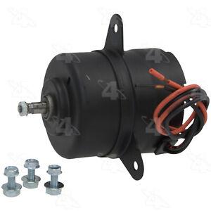 Engine Cooling Fan Motor 4 Seasons 35288