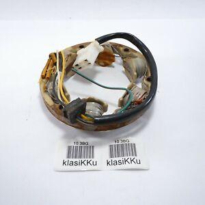 Honda CB100 CB100B GL100 Alternator Generator Stator NOS may XL 100 125