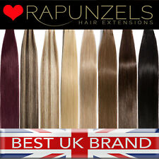 Human hair weft weave thick long remy hair for bonding weaving braiding glueing