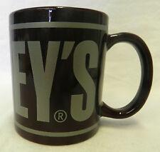 Hersheys Milk Chocolate Mug Candy Bar Smores Brown Cup Collectible Galerie