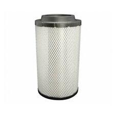 Baldwin Air Filter, RS3994