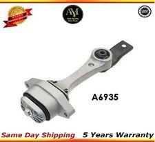 Engine Motor Mount Rear Torque 1.8L,1.9L, 2.0 L,2.8 L For Volkswagen Seat Audi