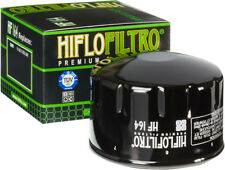 Hiflo Oil Filter (ONE) For BMW R 1200 RT 10-14 HF164