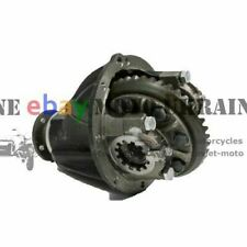 🔝  Differential Rear Axle Reduction LADA 2101-07, Niva 21060-2402010  🛒✈🌎😊