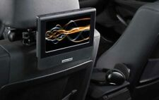Vehicle DVD Players for BMW Universal
