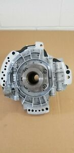 Dodge 45RFE Transmission Front Pump